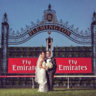 Wedding Photographer Melbourne, Melbourne Wedding Photographer, Wedding Photography Melbourne, Destination Wedding Photographer, Destination Wedding Photgraphy