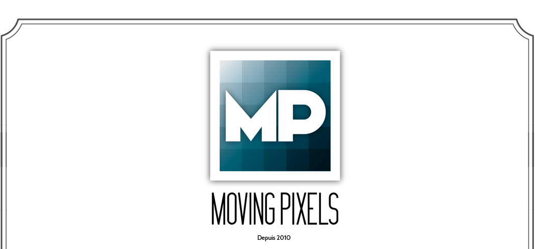 wedding photographer melbourne | MOVING PIXELS | photography | glamour | events logo